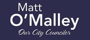 Matt O'Malley