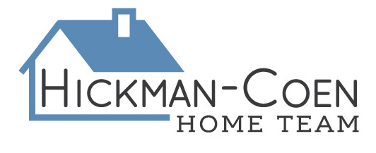 Hickman Coen