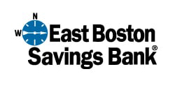 East Boston Savings