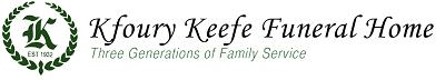 Kfoury Funeral Home