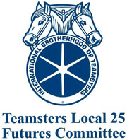 Teamsters 25