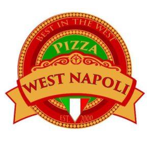 West Napoli